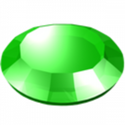 Gemstone Icon   Free Images at Clker.com - vector clip art online ...
