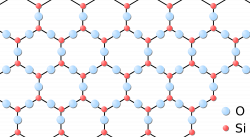 inorganic chemistry - Shapes of ionic compound - Chemistry Stack ...