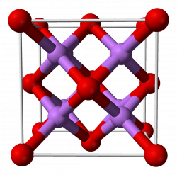 Lithium oxide - Wikiwand