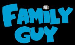 Family Guy - Wikipedia