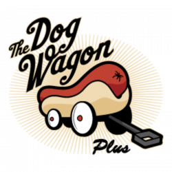 The Dog Wagon Plus Delivery - 2930-C W Broad St Richmond   Order ...