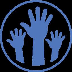 Volunteer - UTAH CULTURAL CELEBRATION CENTER