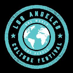 LA Cultural Festival