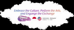 ISCEF – MALAYSIA 2018 – iscef