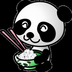 panda china   Cultures   Pinterest   China
