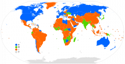 Immigration - Wikipedia