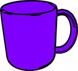 Cup Clipart   Clipart Panda - Free Clipart Images