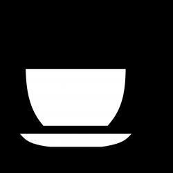 28+ Collection of Coffee Mug Line Drawing | High quality, free ...