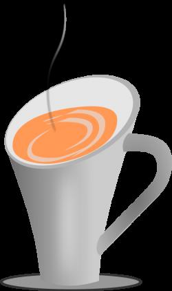 Caffeine Clip Art Download