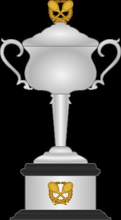 File:Daphne Akhurst Memorial Cup (Australian Open - Women's single ...