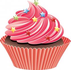 93 best Cupcake