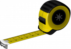 Tape Measures Measurement Measuring cup Clip art - measure 1920*1349 ...