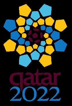 2022 FIFA World Cup - Wikipedia