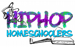 Curriculum Planning 2014-2015 – Hip Hop Homeschoolers