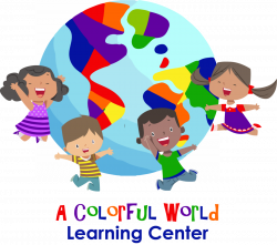 Early education in Columbus, OH | A Colorful World Learning Center