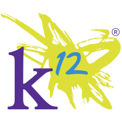 K12: Significantly Undervalued With 97% Upside - K12 Inc. (NYSE:LRN ...
