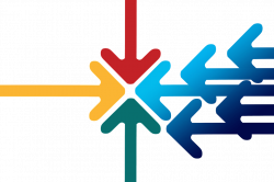 LMS Main Features | Skolera