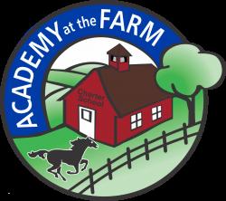 Charter School | 9500 Alex Lange Way | Academy at the Farm ...