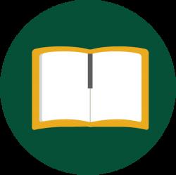 Christ School Curriculum