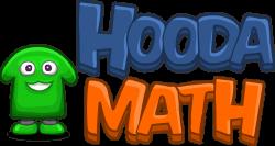 5 Websites to Study High School Math