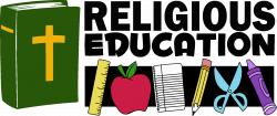 stthomasreligioused / Elementary Religious Education
