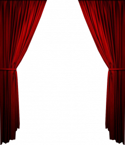 Curtains PNG Image - PurePNG | Free transparent CC0 PNG Image Library
