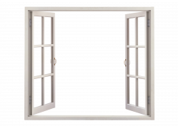 28+ Collection of Window Frame Clipart | High quality, free cliparts ...