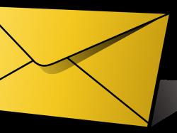 Envelop Cliparts Free Download Clip Art - carwad.net