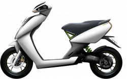 Scooter PNG Image - PurePNG | Free transparent CC0 PNG Image Library