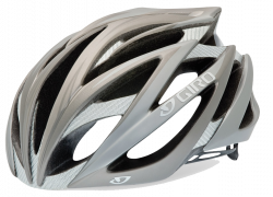 Bicycle Helmet PNG Transparent Images | PNG All