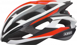 Bicycle helmets PNG images free download, bicycle helmet PNG
