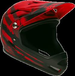 Motorcycle Helmet PNG Image - PurePNG   Free transparent CC0 PNG ...