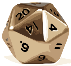 File:D20pic.svg - Wikimedia Commons