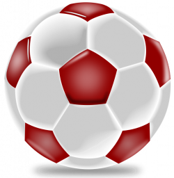 Soccer Ball Sport Related Searches: Heart, Love, Mom 2015, Italia ...