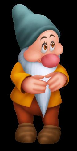 Bashful | Disney Wiki | FANDOM powered by Wikia