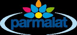 Parmalat - Wikipedia