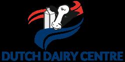 DDC_logo_aangepastV1.png