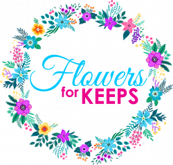 Shelbyville Florist | Flower Delivery by Flowers For Keeps