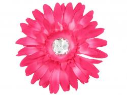 Free Gerbera Daisy Cliparts, Download Free Clip Art, Free ...