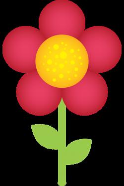 Passarinhos 2 - Minus | already felt- flowers, nature ...