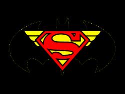 trinity_logo_by_mr_droy-d5pkd0o.png (900×675) | Comic Book Art ...