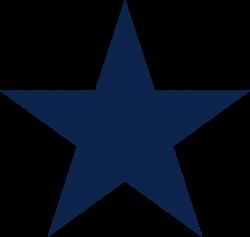 File:Dallas Cowboys old logo.svg - Wikimedia Commons