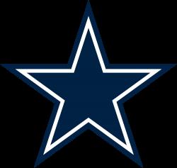 6 facts about new Cowboys TEs coach Doug Nussmeier - Dallas Sports ...