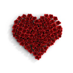 Clipart heart | Heart clipart❤ | Pinterest