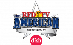 RFD-TV'S THE AMERICAN SEMI-FINALS, PRESENTED BY DISH 2018 BARREL ...
