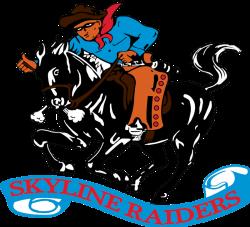 Skyline - Team Home Skyline Raiders Sports