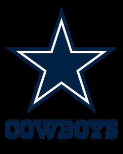 2018 Dallas Cowboys Logo Wallpapers & Photos Download【2018】