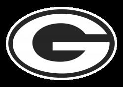 Sports Team By Logo Quiz - By TurtleSquirrel
