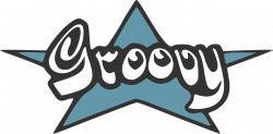 File:Groovy-logo.svg - Wikimedia Commons