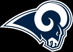 The Los Angeles Rams vs. the Dallas Cowboys - ScoreStream